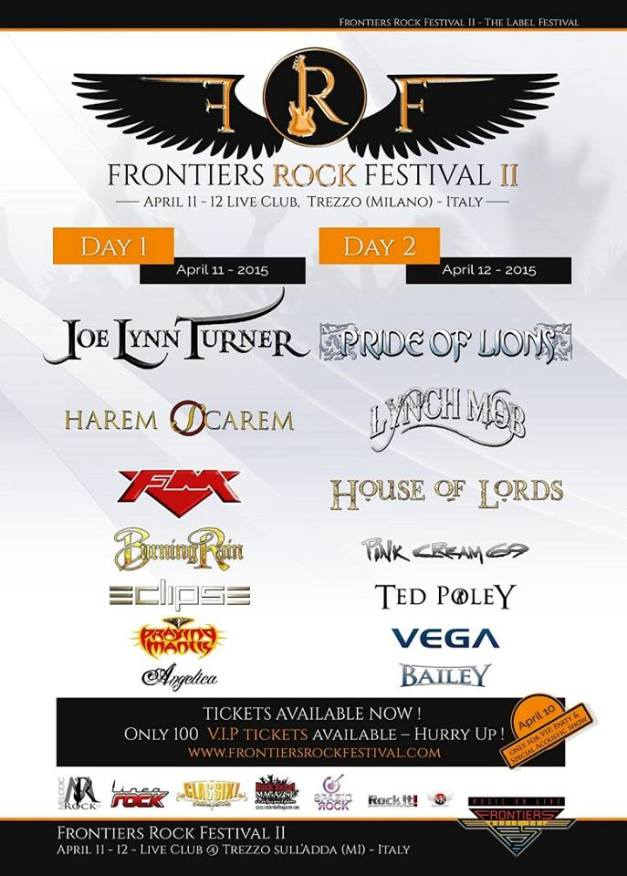 FrontiersRockFestival-flyer-feb2015