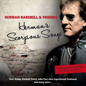 HERMAN-RAREBELL-cover