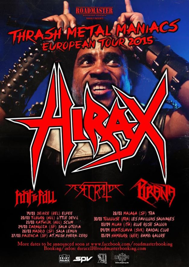 Hirax-tour-flyer-feb2015