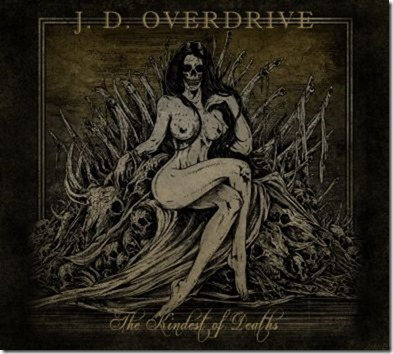 JD-Overdrive-cover