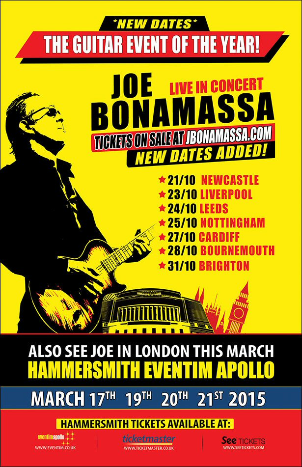 JoeBonamassa-October-UK