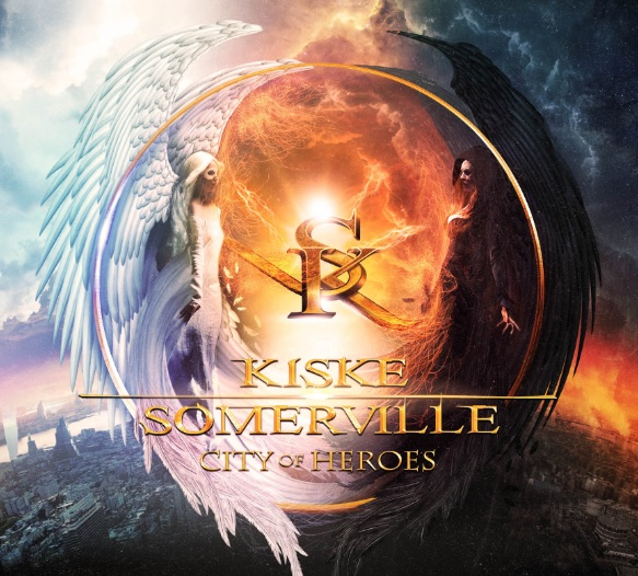 KISKE-SOMERVILLE-cover