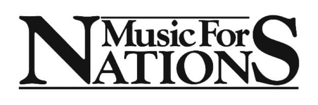 MusicForNations-logo