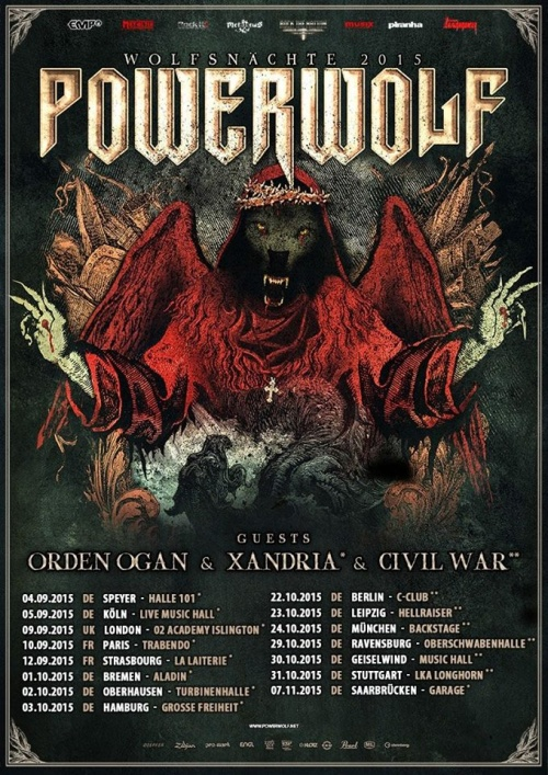 OrdenOgan_powerwolf_tour_web2