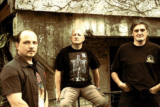 Putrid-Offal_Picture_Band-CC