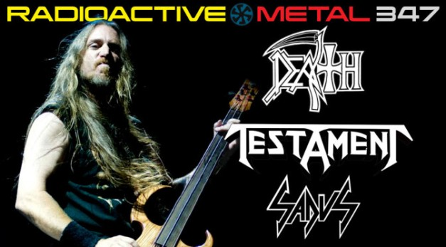 RadioactiveMetal_Testament