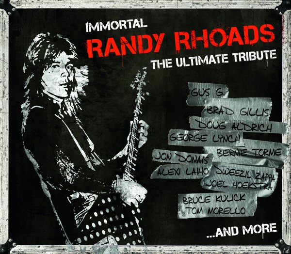 RANDY-RHOADS-ultimate-tribute
