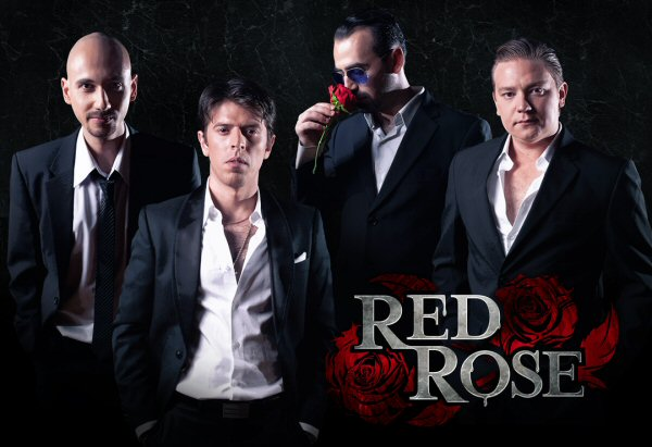RedRose-2015