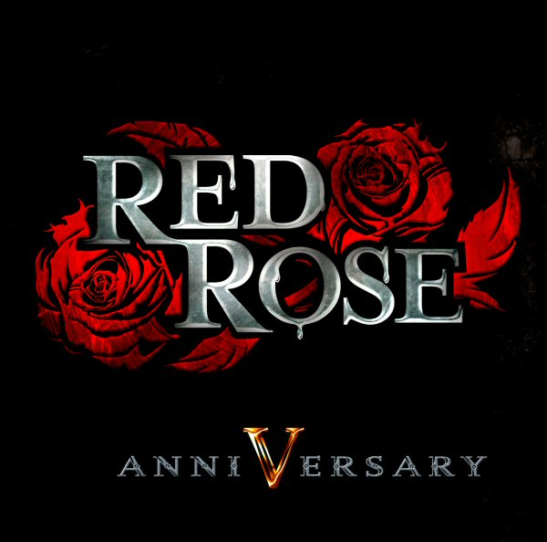 RedRose-cover