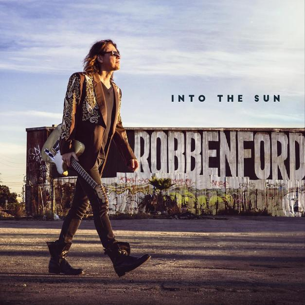 RobbenFord-cover