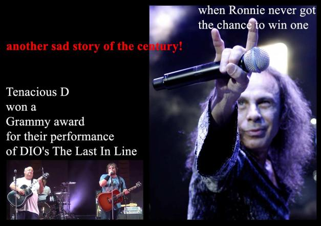 rock-legend-ronnie-james-dio