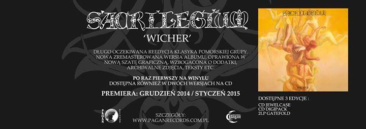 Sacrilegium-reissue-banner