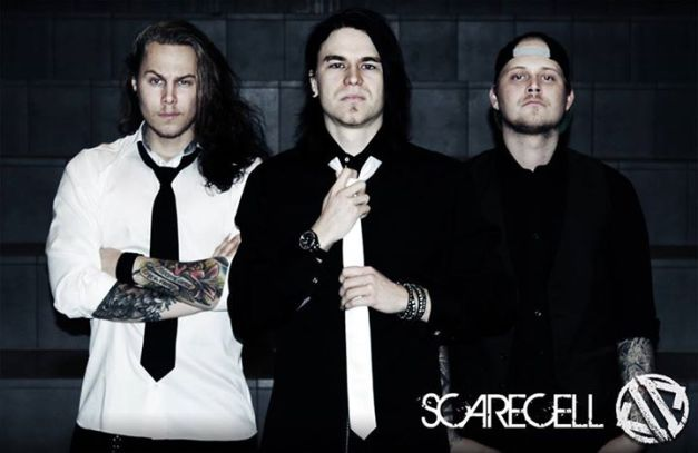 Scarecell