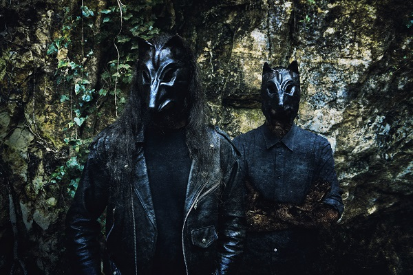 Selvans-2015