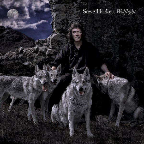 Sleeve Steve Hackett lo res