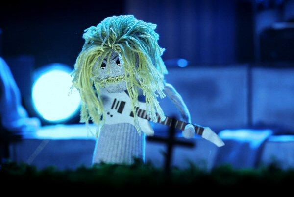 sock-puppet-parody-metallica2