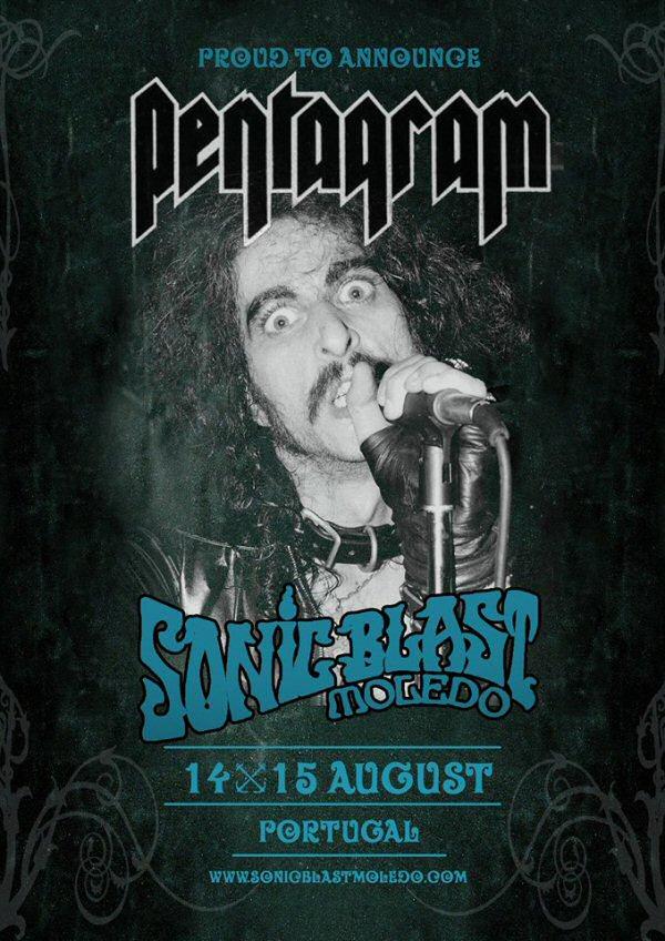 SonicBlastMoledo-2015-flyer