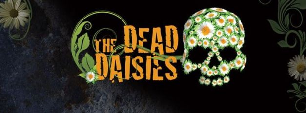 TheDeadDaisies-banner