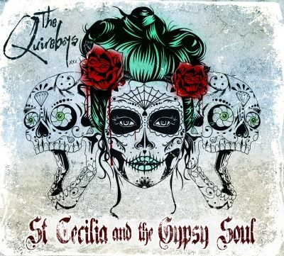 TheQuireboys-cover