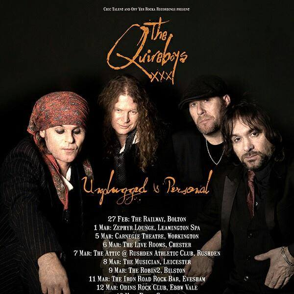 TheQuireboys-flyer