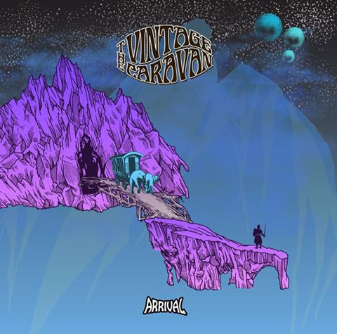 TheVintageCaravan-cover