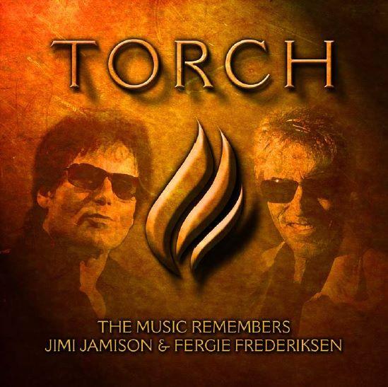 Torch-cover-Tribute-JimiJamison-FergieFrederiksen