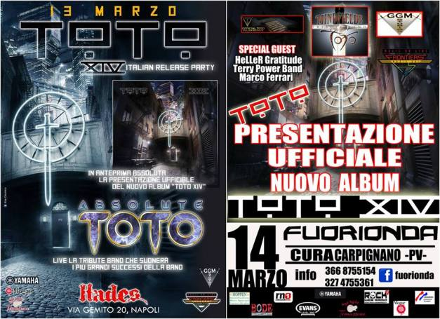 toto-release-party