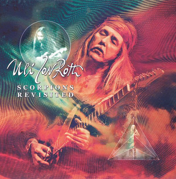 UliJonRoth-cover