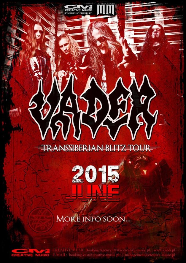 Vader-Russia-tour