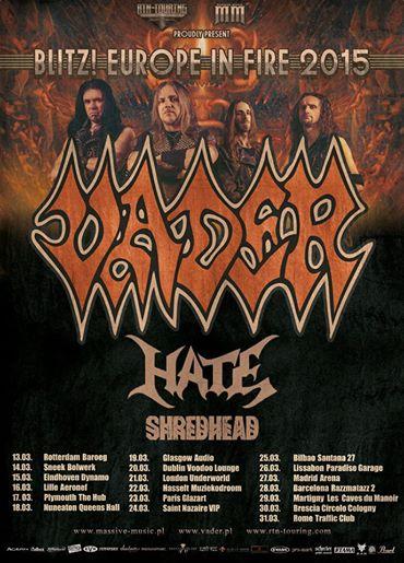 Vader-tour-feb2015