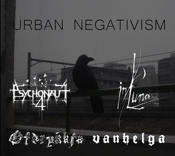 Vanhelga-urban-cover