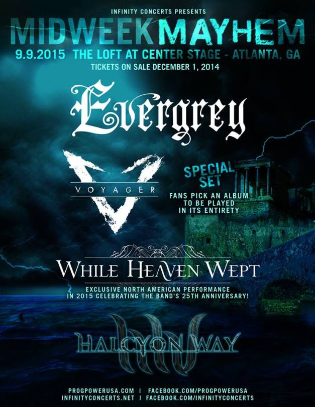 Voyager-Evergrey-midweek-myhem