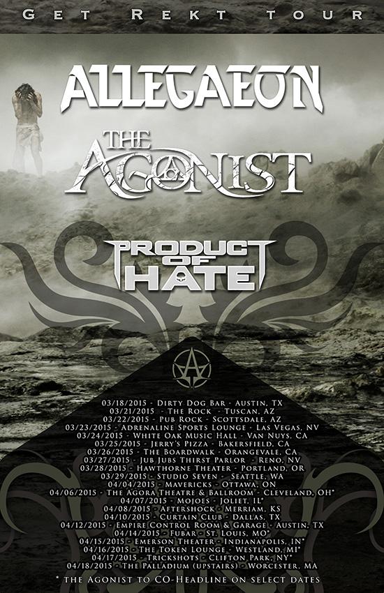 Allegaeon-tour-flyer