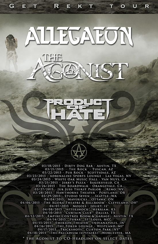 Allegaeon-tour-flyer