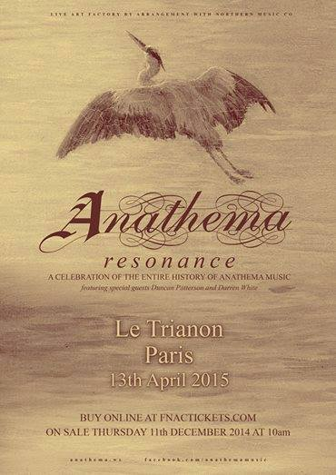 Anathema-Resonance-tour