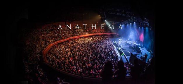 Anathema-stage