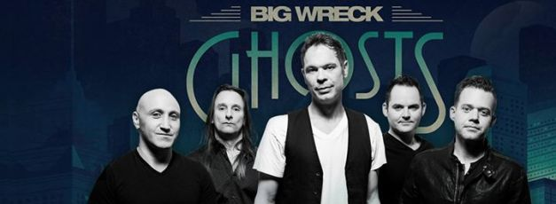 BigWreck-2015