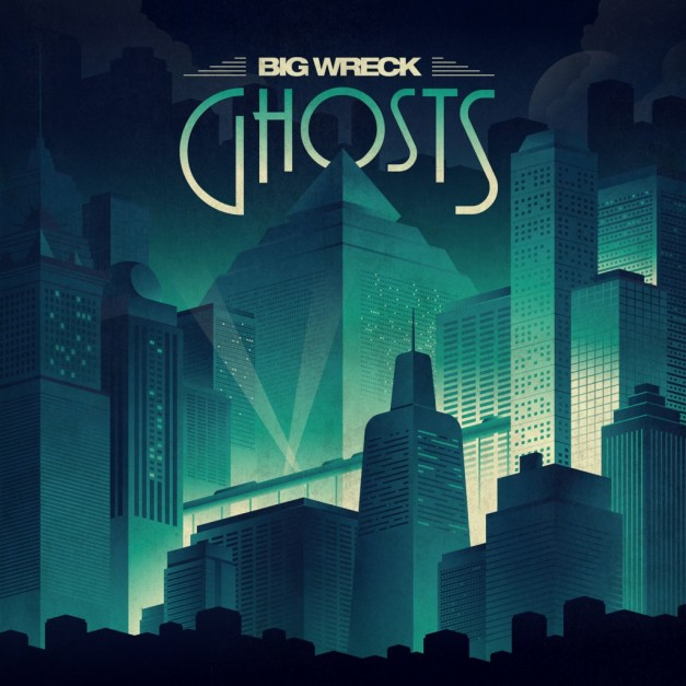 BigWreck_ghosts-album5x5-1024x1024