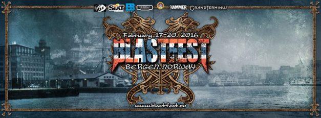 Blastfest-2016-banner