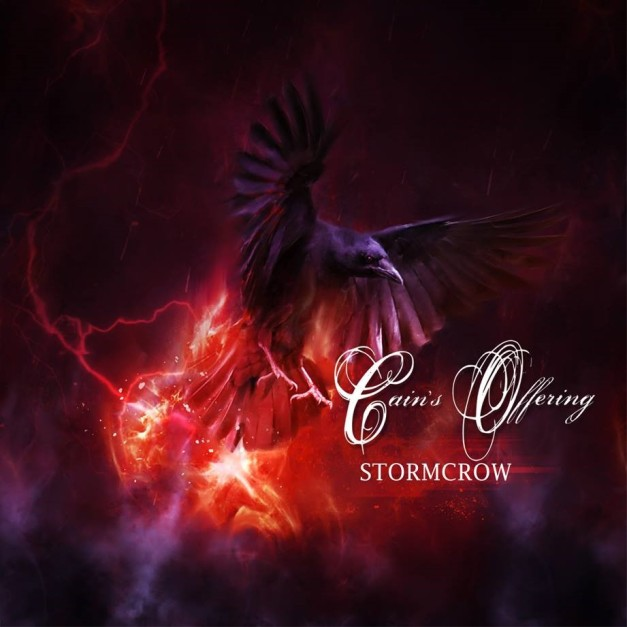 cain's_offering_-_stormcrow