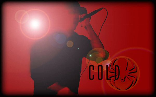 COLDRED-cold