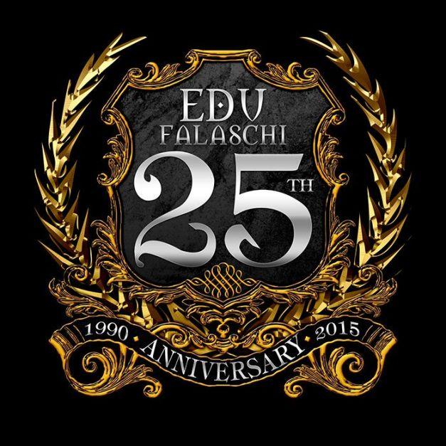 EduFalaschi-25thAnniversary