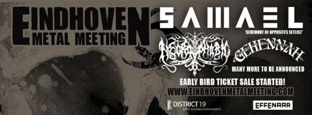 EindhovenMetal-2015-banner