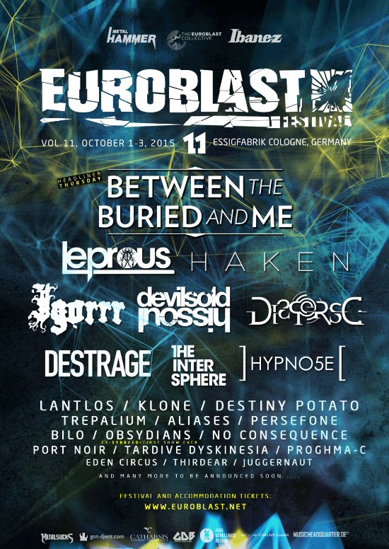 Euroblast-2015-flyer-feb