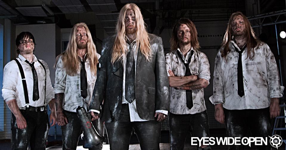 EyesWideOpen-2015