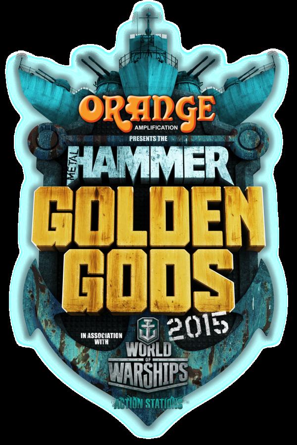 GoldenGods2015