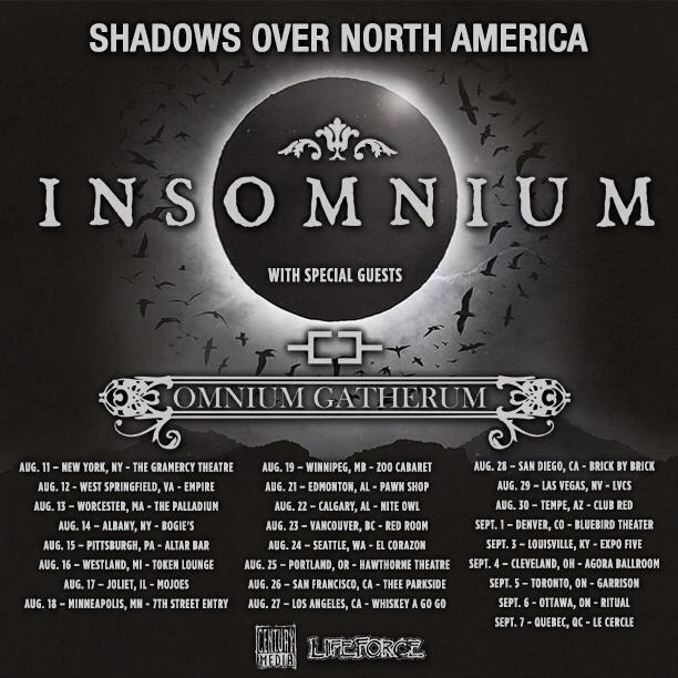 Insomnium-OmniumGatherum-tou