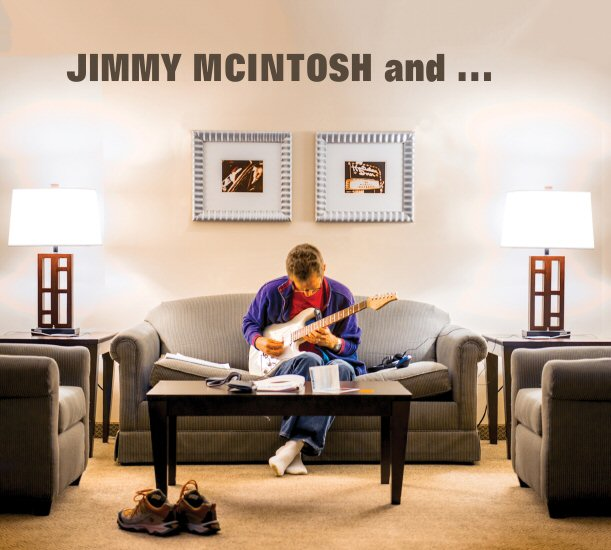 JimmyMcIntosh-cover