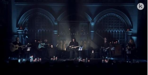 Katatonia-concert-film