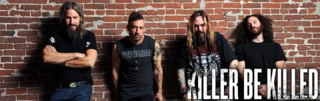 killerbekilled.bandheader_940x300